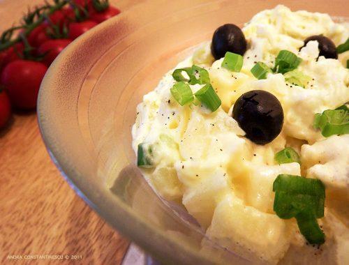 reteta-salata-de-cartofi