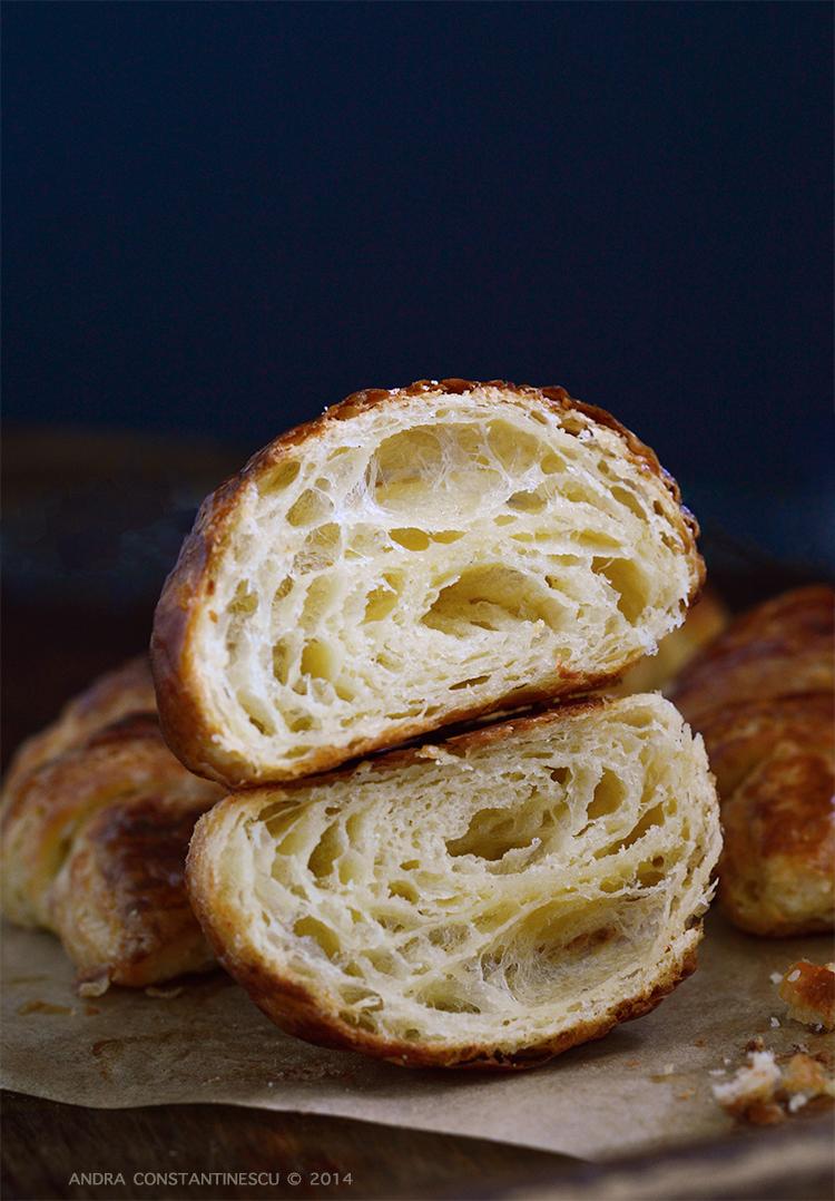 reteta-croissant-reteta-croissants