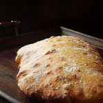 Taste of Italia: Ciabatta [varianta cu maia]