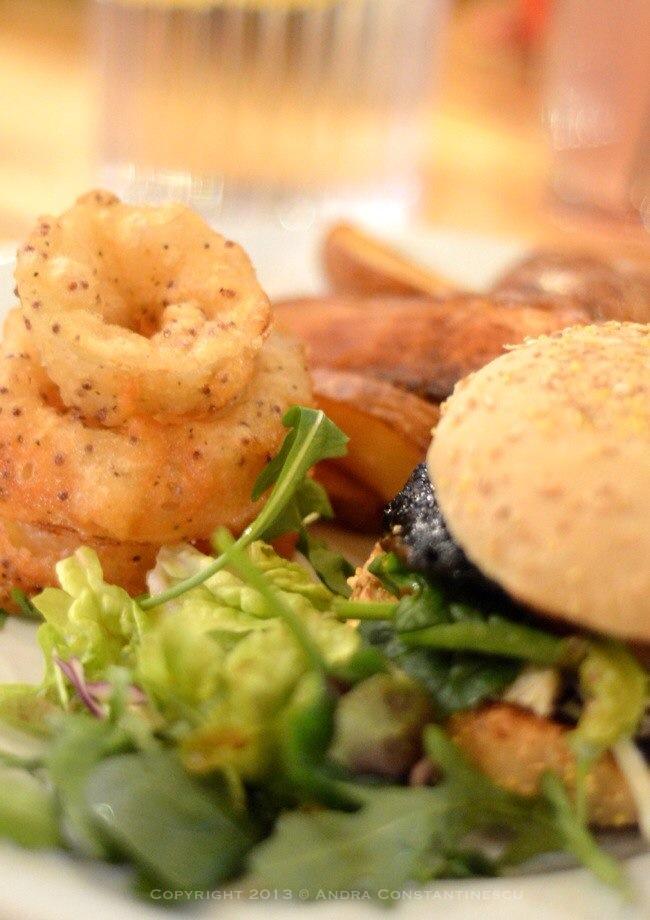 restaurant-vegetarian-glasgow