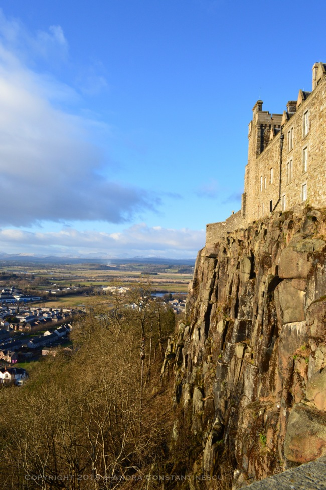 stirling-castle-scotland