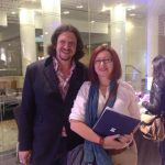 "Book review: Jay Rayner – ""A greedy man in a hungry world"""