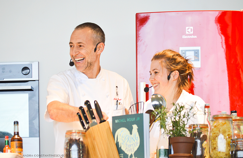 roux-family-taste-of-london