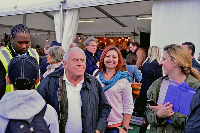 taste-of-london-2013-albert-roux-andra