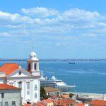 A Taste of Lisabona
