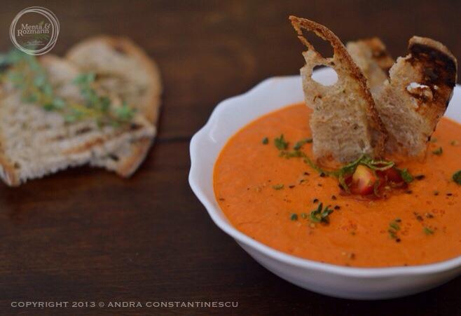 supa-picanta-de-rosii