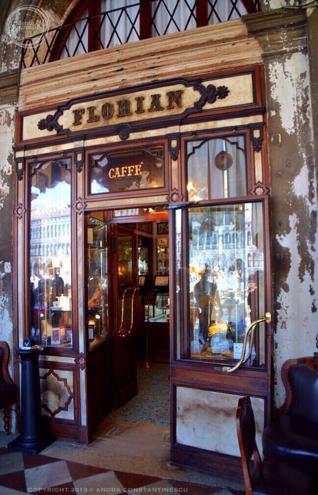 Caffe-Florian-Venezia