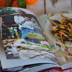 "Libraria Culinara: Rick Stein's ""India"""