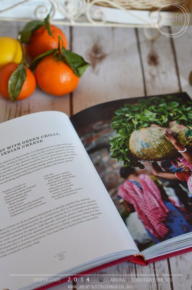 rick-stein-india-libraria-culinara
