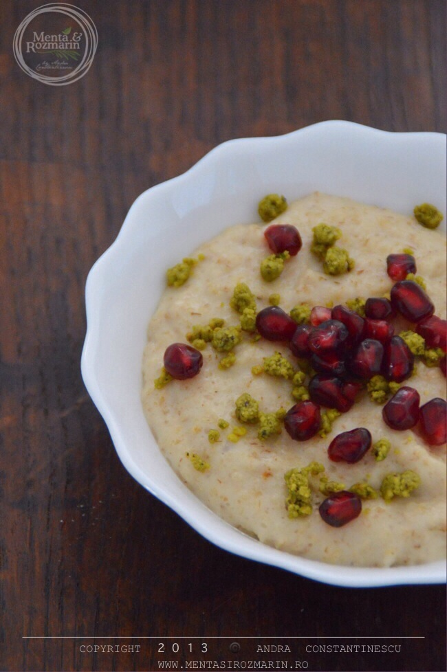 Reteta-Porridge-unt-fistic-rodie