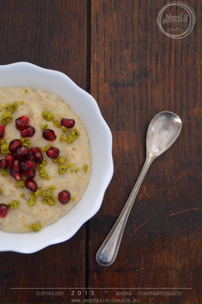 Reteta-Porridge-unt-fistic-rodie.JPG