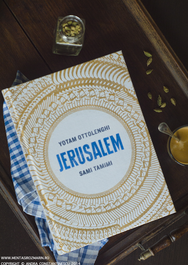 yotam-ottolenghi-jerusalem