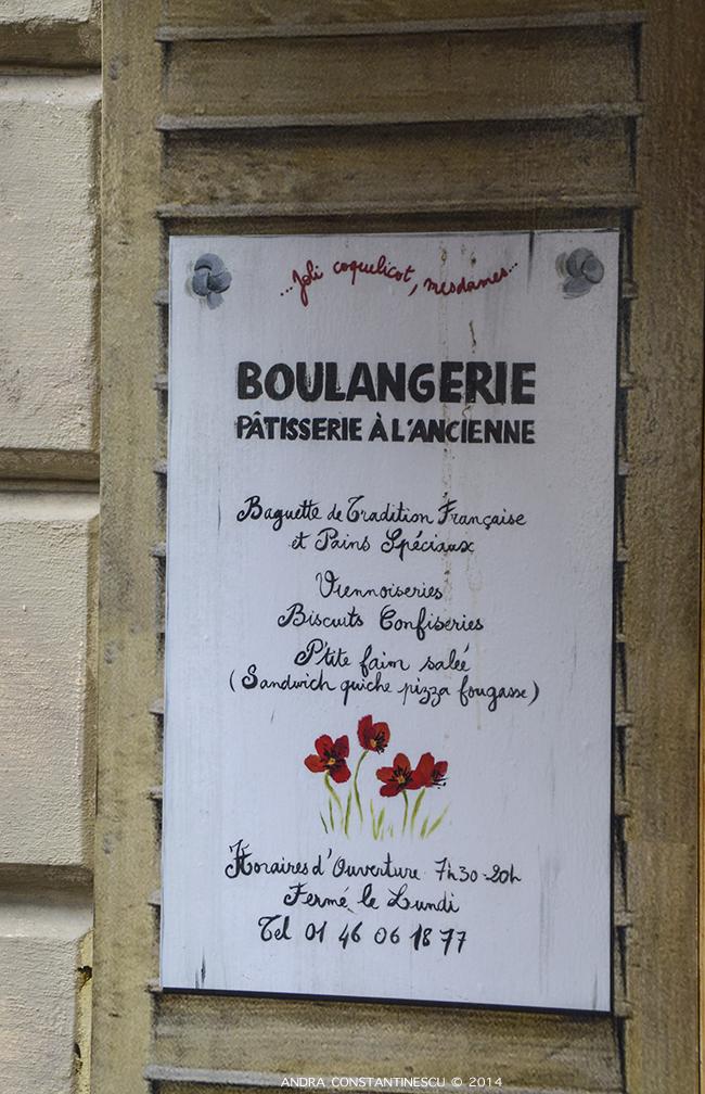 paris-boulangerie