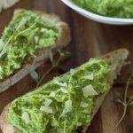 Retete vegetariene de Pasti – selectie