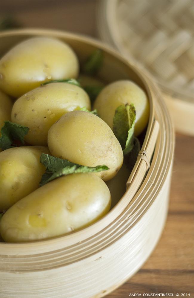 cartofi-fierti-in-steamer