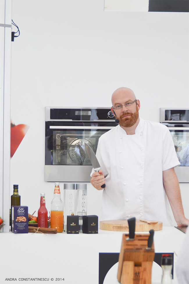 atste-of-london-simon-hulstone
