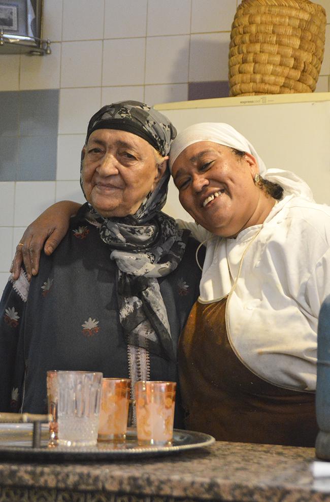 marrakech-food-trip