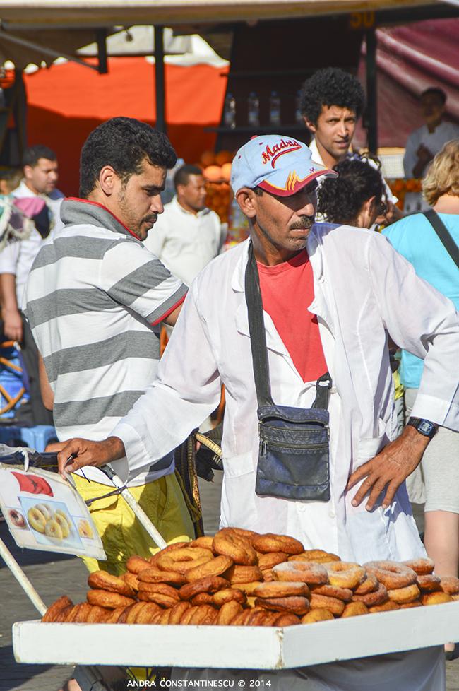 marrakech-food-trip-doughnut-man