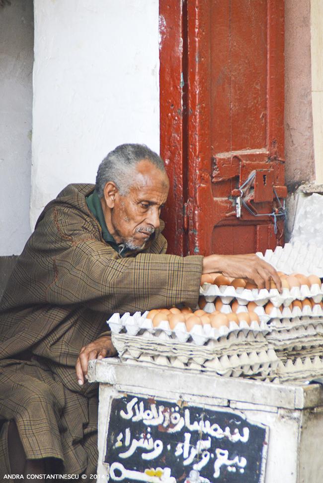 marrakech-food-trip-egg-seller