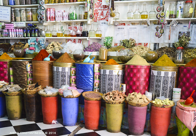 marrakech-food-trip