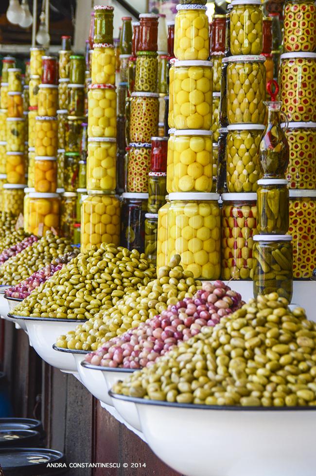 marrakech-food-trip-street-food
