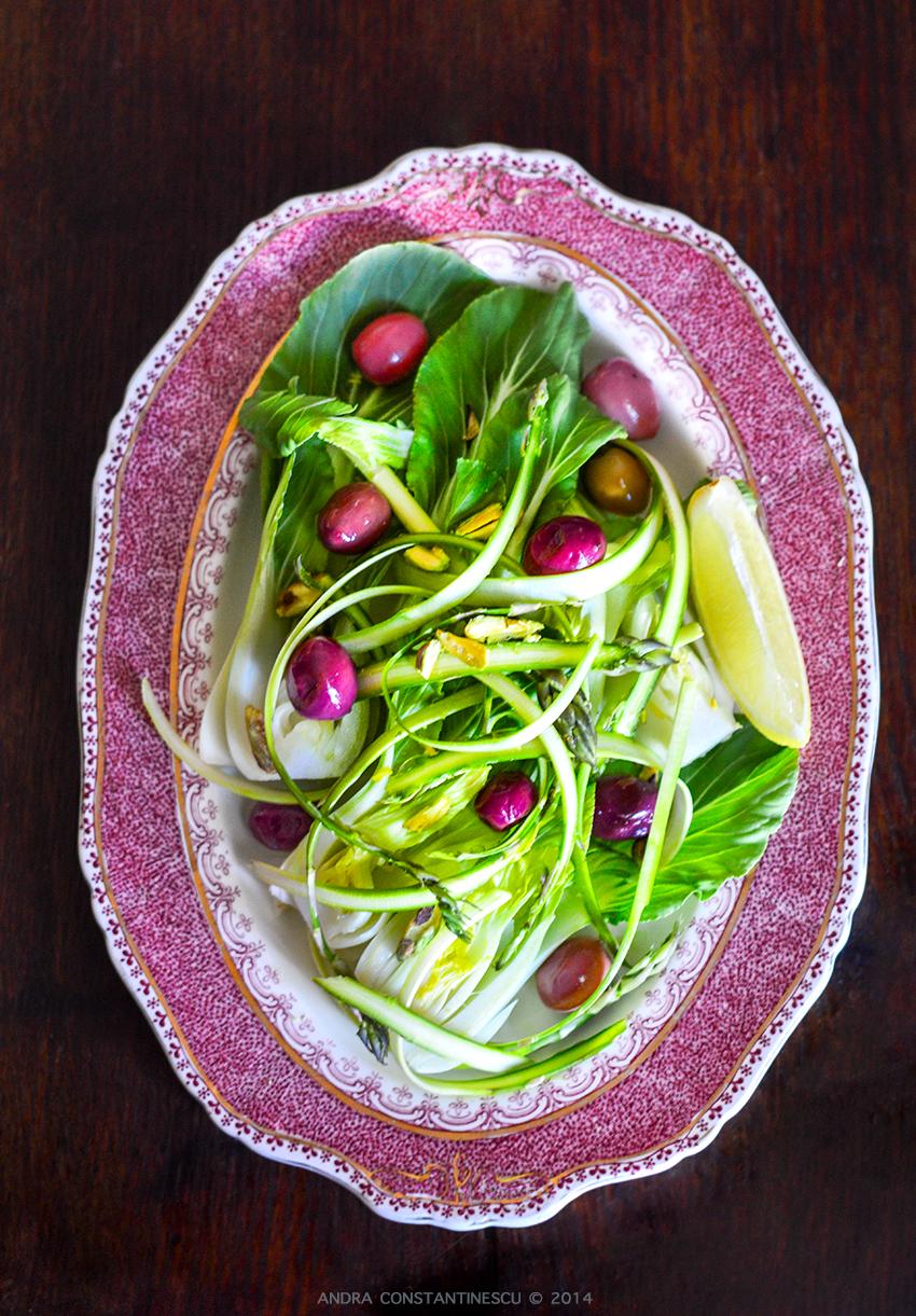 reteta-salata-pak-choi-sparanghel
