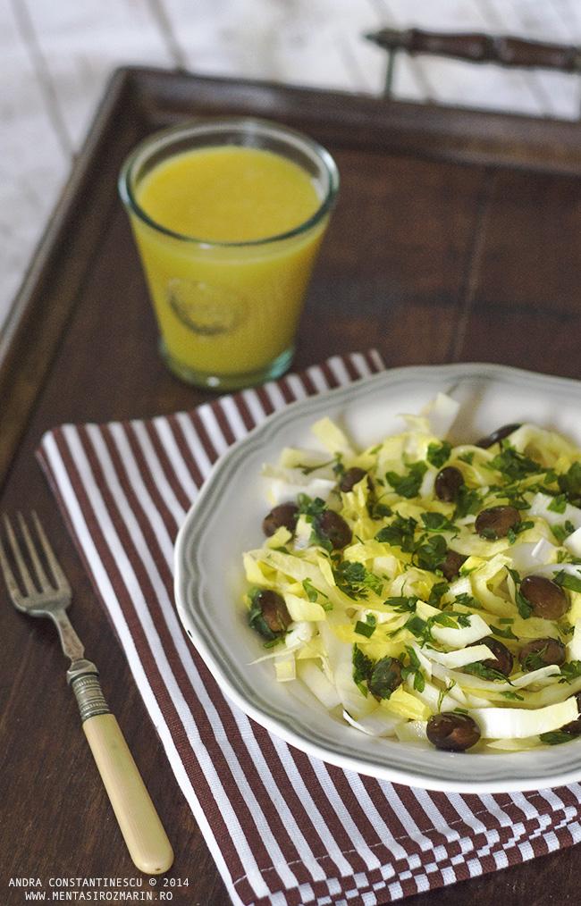 salate-vegetariene-de-vara-andive