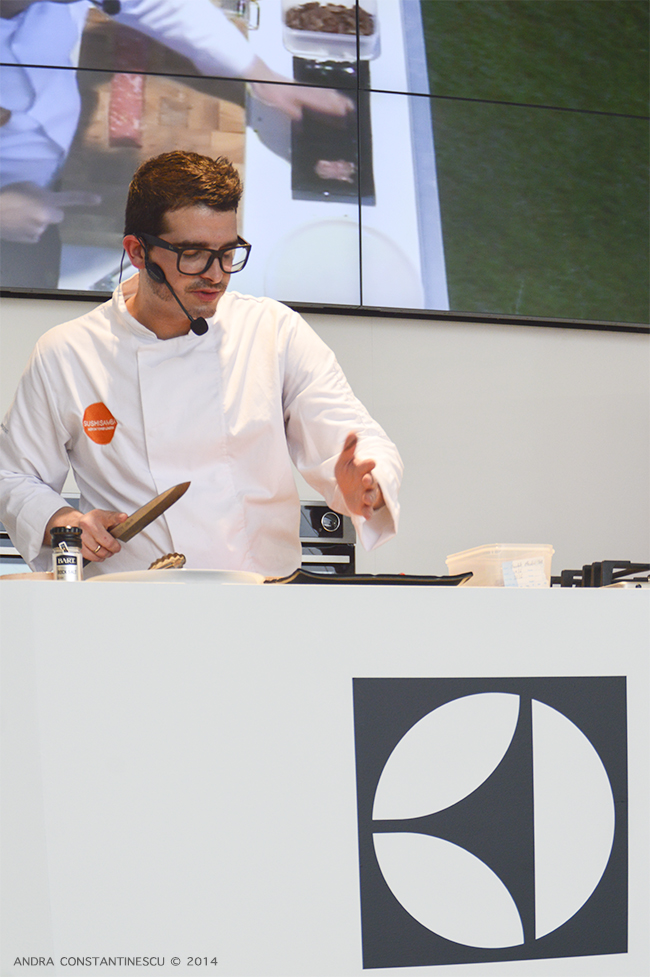 taste-of-london-claudio-cardoso-sushi-samba