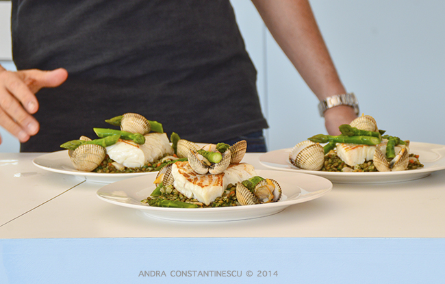 taste-of-london-jason-atherton-cod