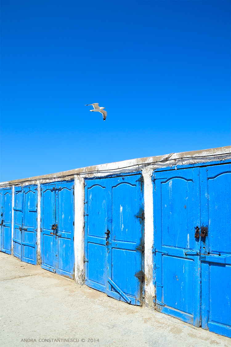 essaouira-blue-city