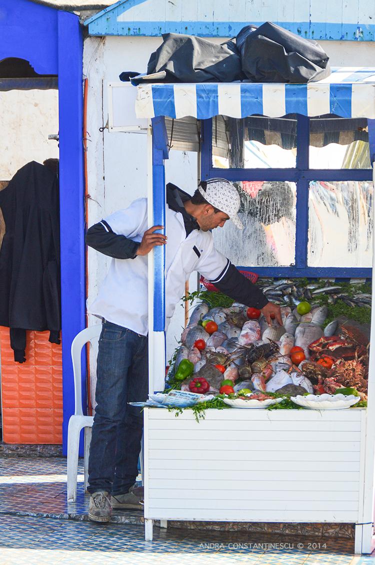 excursie-maroc-essaouira