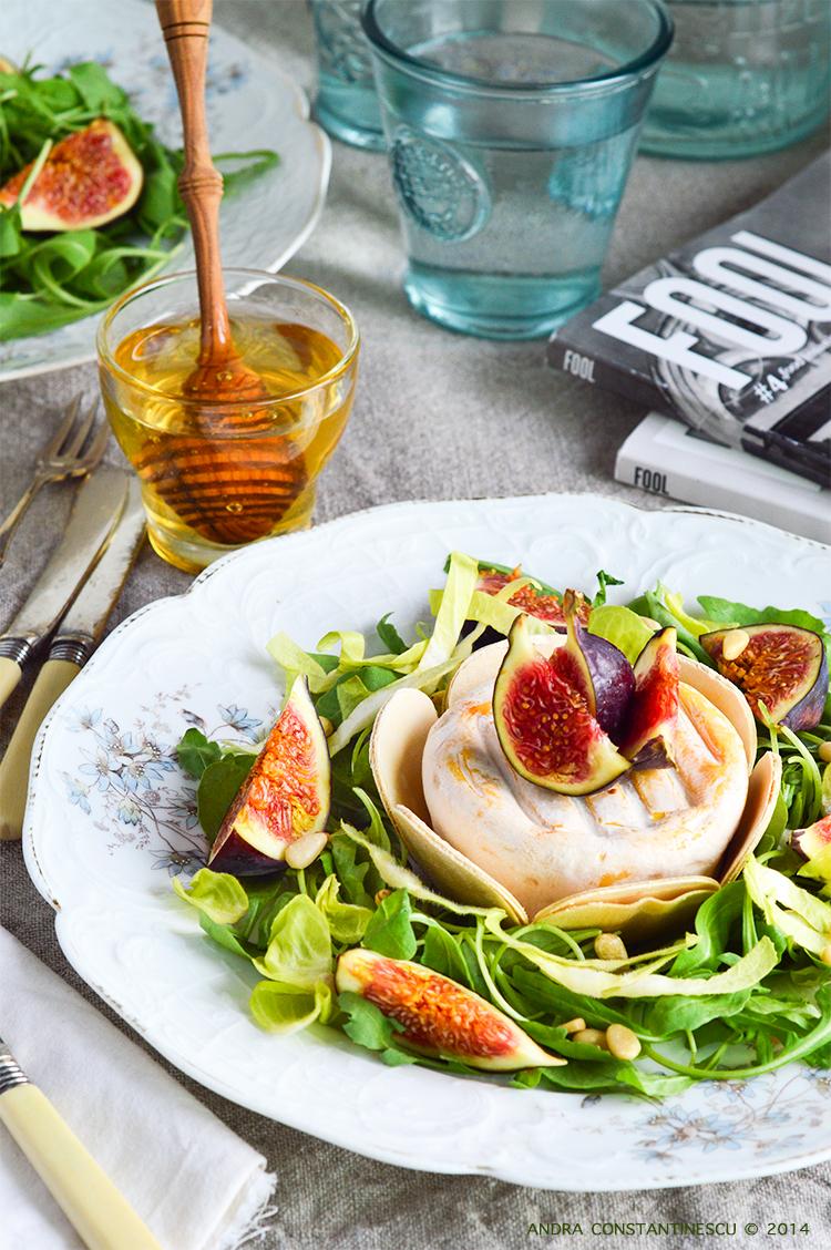 salata-smochine-proaspete