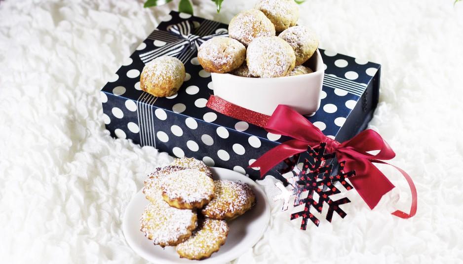 biscuiti-castane-careme