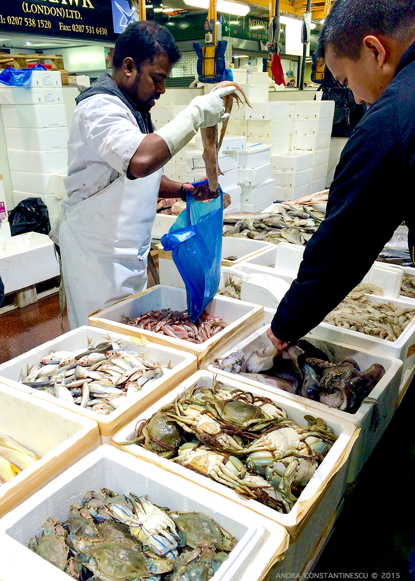 billingsgate-fish-market-lodra