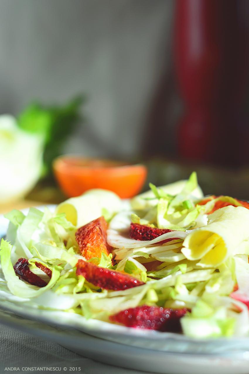 salata-de-andive-cu-fenicul