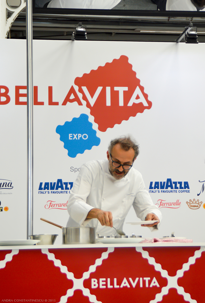 massimo-bottura-bellavita-expo