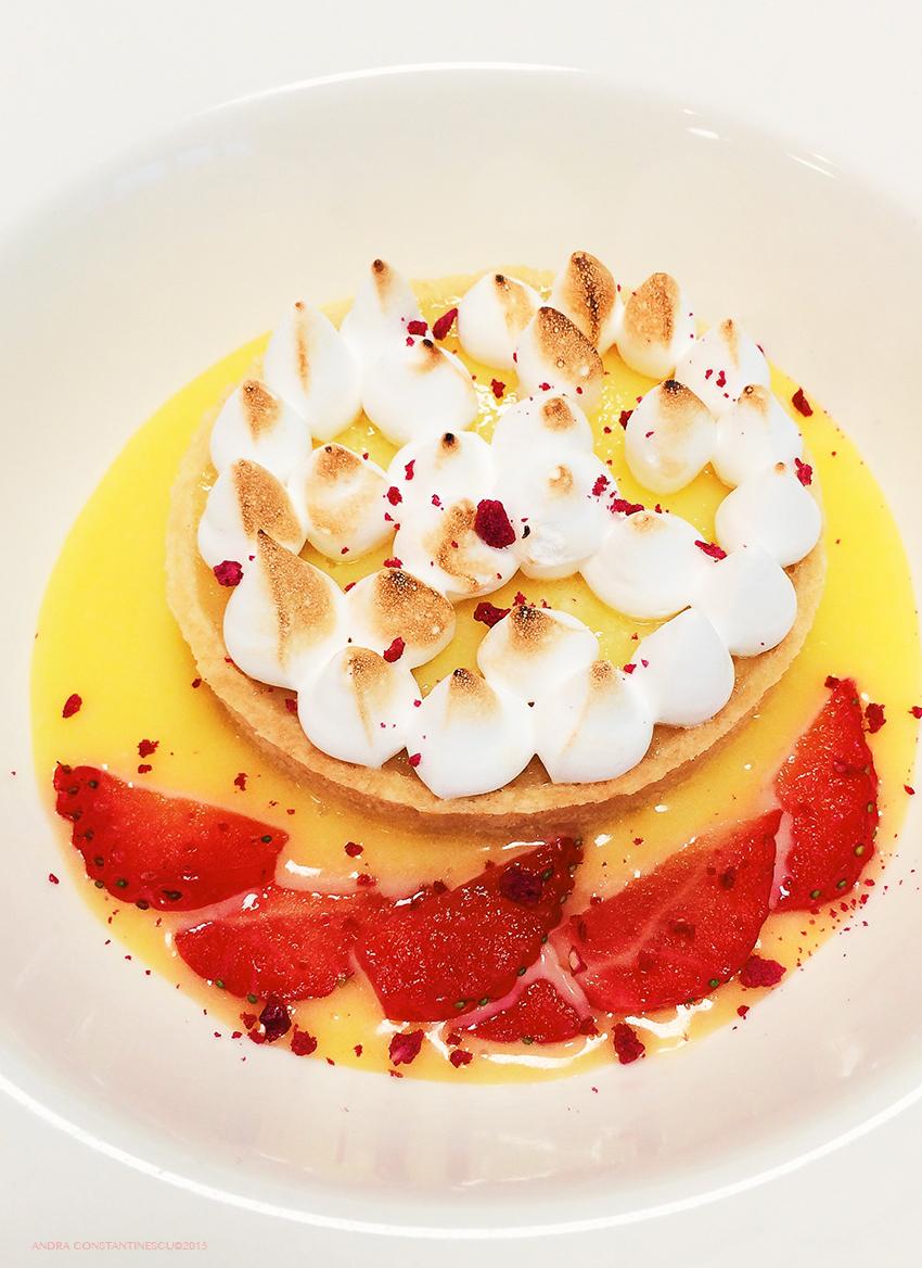 propunere-plating-lemon-tart