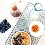 Colectia de porridge