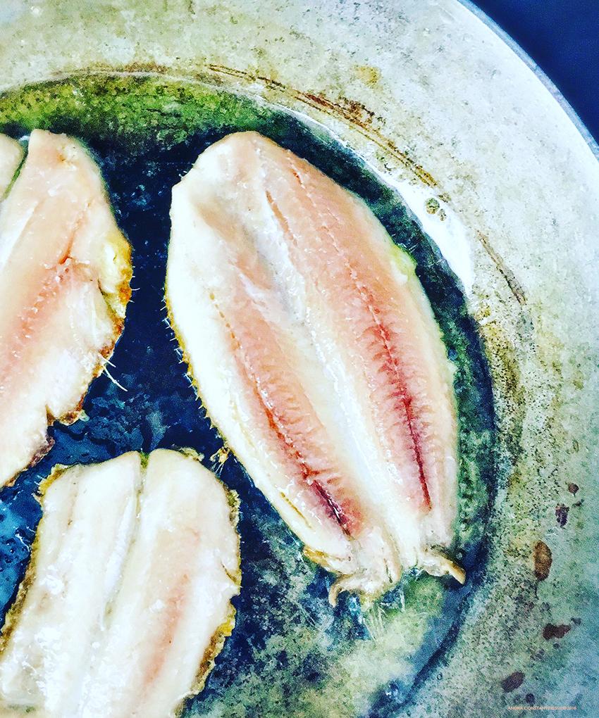 rereta-sardine-prajite