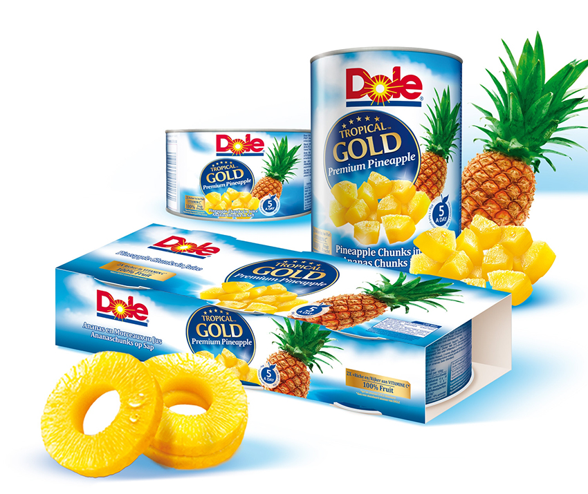 tacos-cu-ananas-dole-tropical-gold