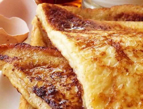 reteta-french-toast