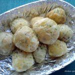 Dulce Romanie: parada retetelor cu mere si cartofi