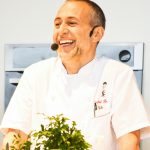 Taste of London 2013 highlights – Roux Family