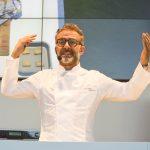 """[Libraria Culinara] Massimo Bottura: """"Vieni in Italia con me"""""""